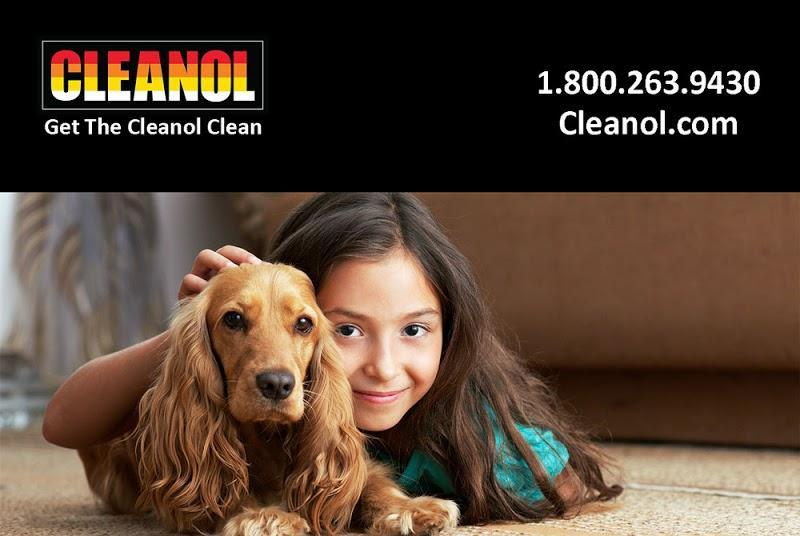 Cleaners Cleanol in Concord (ON) | theDir
