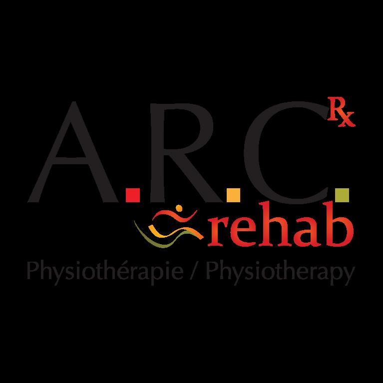 Physiotherapist ARC Rehab - Physiotherapy Clinic in Pointe-Claire (QC) | theDir