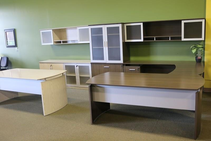 Fournitures de bureau Akita Office Furniture à Markham (ON) | theDir