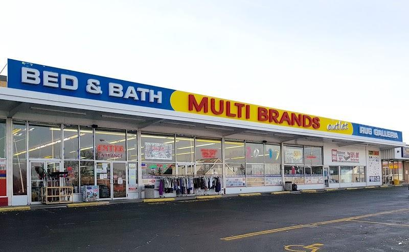Furniture Multi Brands Outlet in Niagara Falls (ON) | theDir