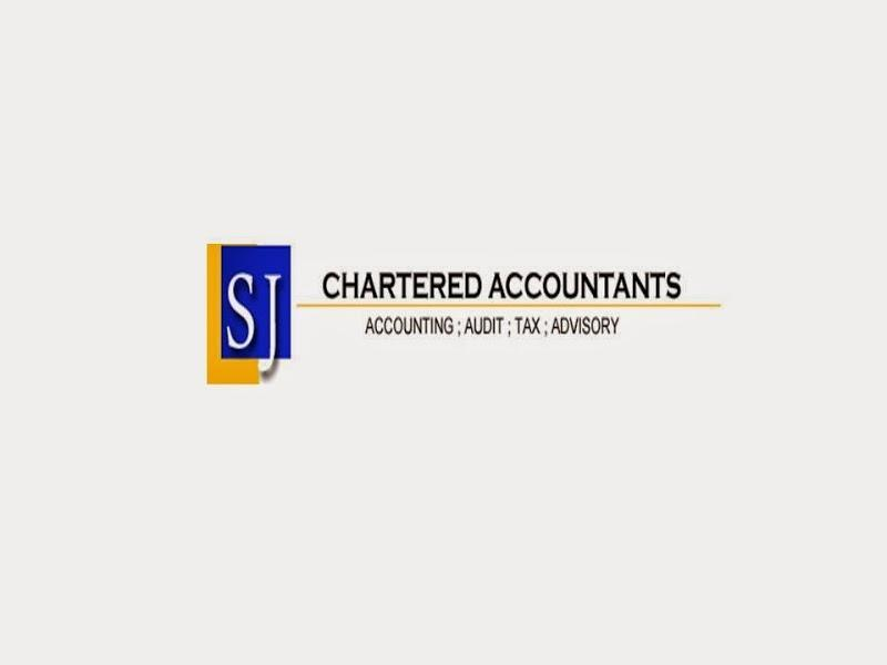 Comptable SJ Chartered Accountants à Toronto (ON) | theDir