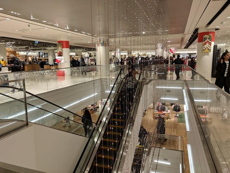 Clothes Shoes Nordstrom in Toronto (ON) | theDir
