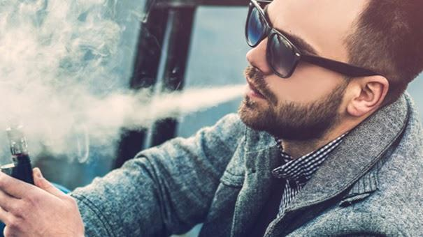 Vaporizer Vape Nation E-Cigarettes and E-Liquids in Stoney Creek (ON) | theDir