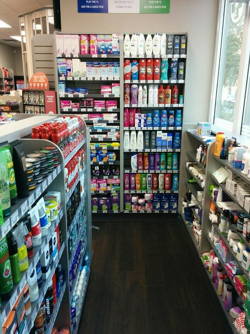 Pharmacy Health Care Mart Pharmacy in Toronto (ON) | theDir