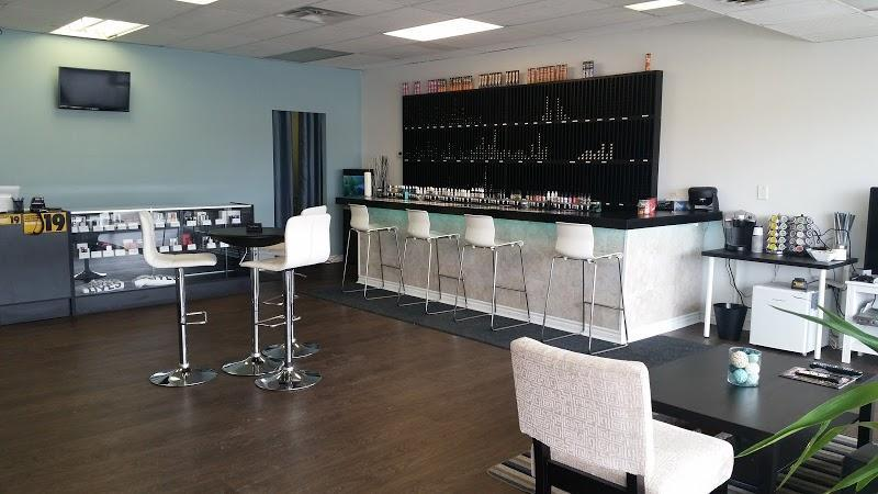 Vaporizer Anytime Vapors in Hamilton (ON) | theDir